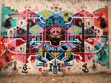 Oaxaca artwork