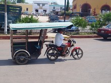 moto vehicle